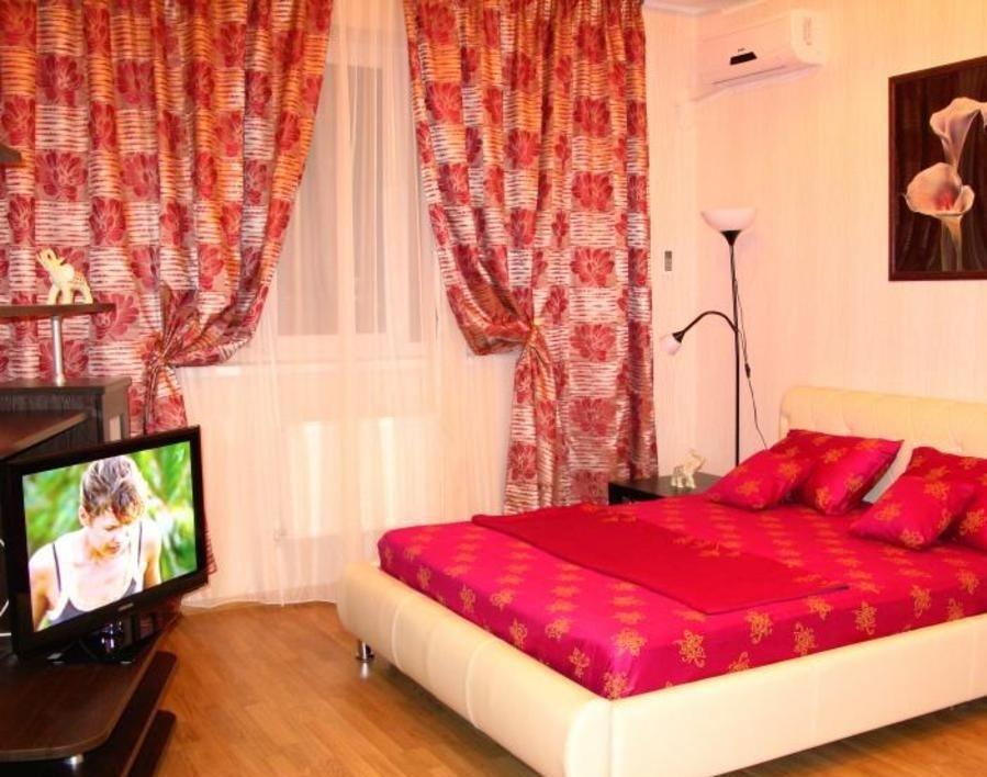 Вологда — 1-комн. квартира, 36 м² – Челюскинцев, 62 (36 м²) — Фото 1