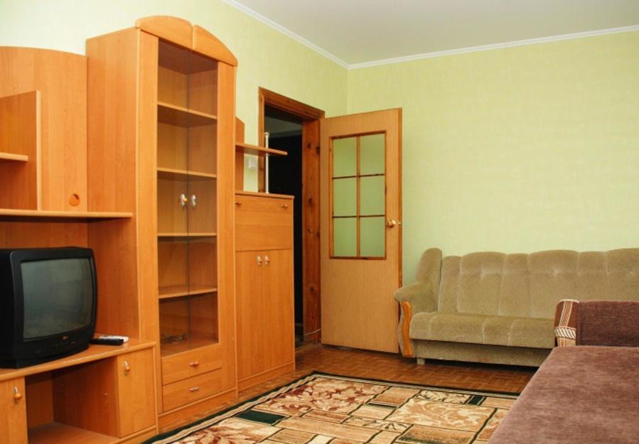 Вологда — 1-комн. квартира, 37 м² – Чехова, 14 (37 м²) — Фото 1
