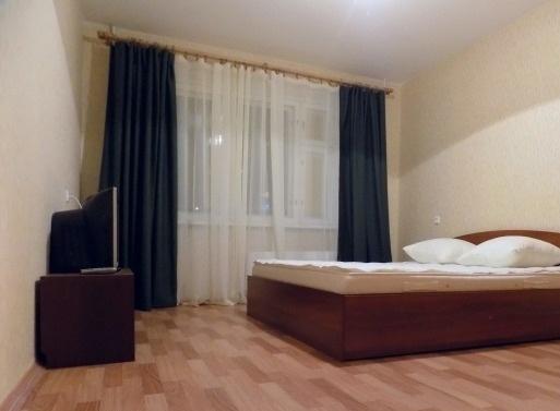 Вологда — 1-комн. квартира, 35 м² – Северная, 28 (35 м²) — Фото 1
