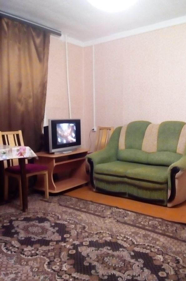 Вологда — 3-комн. квартира, 52 м² – Козлёнская, 47 (52 м²) — Фото 1