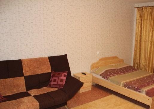 Вологда — 1-комн. квартира, 36 м² – Северная, 10б (36 м²) — Фото 1