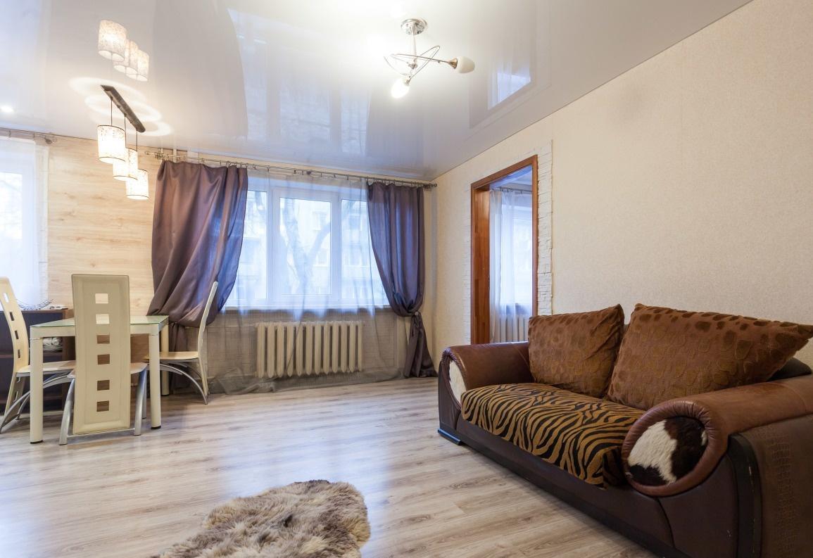 есть картинки квартир в калининграде малышка появилась свет