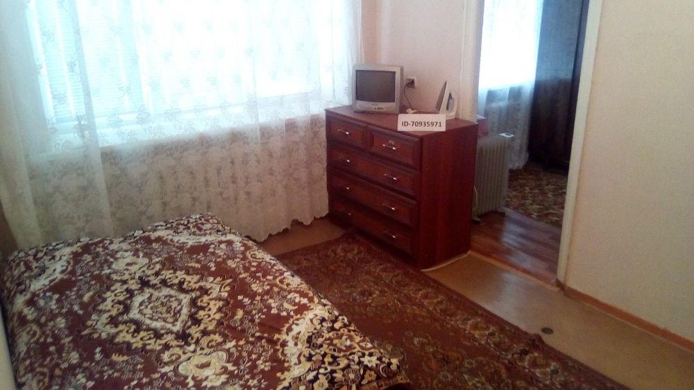 Волгоград — 2-комн. квартира, 44 м² – Таращанцев, 6 (44 м²) — Фото 1