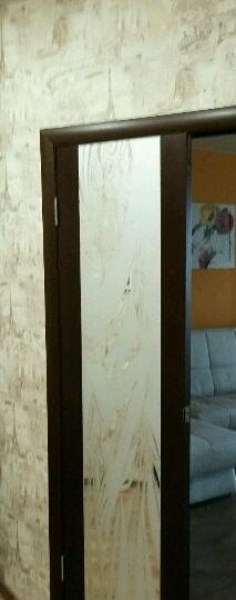 Волгоград — 1-комн. квартира, 51 м² – Им И.В.Морозова, 3 (51 м²) — Фото 1