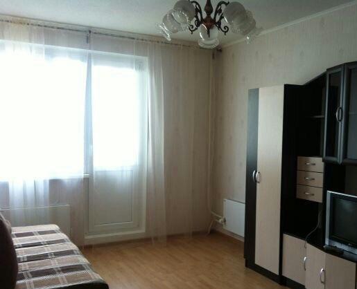 Волгоград — 2-комн. квартира, 56 м² – Рокоссовского, 56 (56 м²) — Фото 1