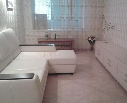 Волгоград — 2-комн. квартира, 60 м² – Елецкая дом, 1 (60 м²) — Фото 1