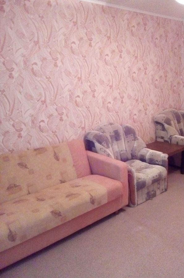 Волгоград — 2-комн. квартира, 48 м² – Невская (48 м²) — Фото 1