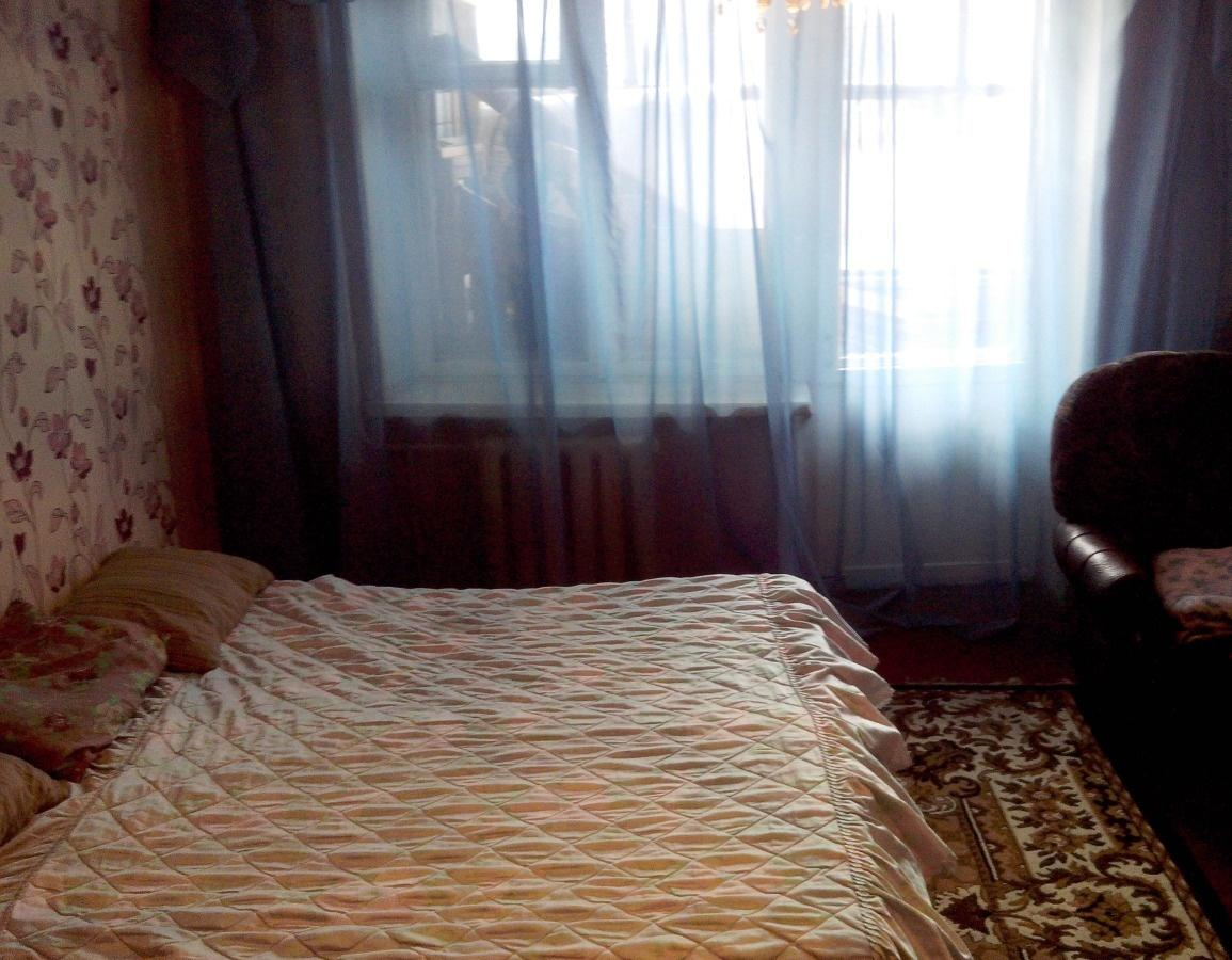 Волгоград — 1-комн. квартира, 32 м² – Ленина, 51 (32 м²) — Фото 1