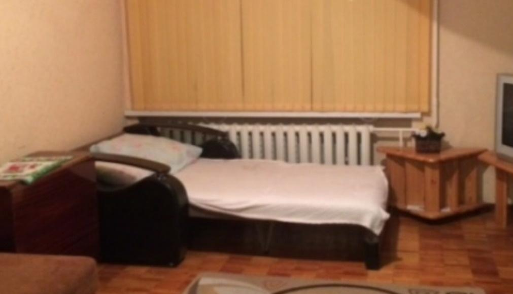 Волгоград — 2-комн. квартира, 78 м² – Ул Хиросимы (78 м²) — Фото 1