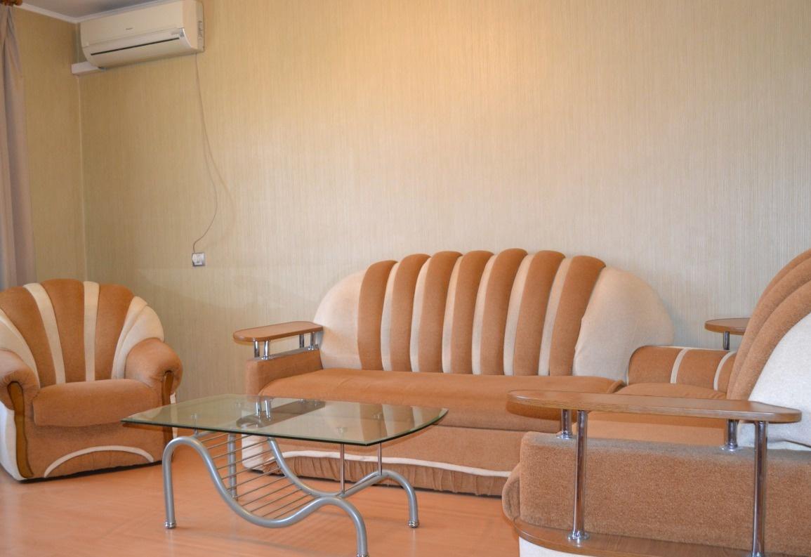 Волгоград — 1-комн. квартира, 35 м² – Космонавтов 39//пр-кт Жукова, 88 (35 м²) — Фото 1