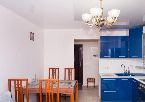 Волгоград — 2-комн. квартира, 47 м² – Кубанская, 17 (47 м²) — Фото 1