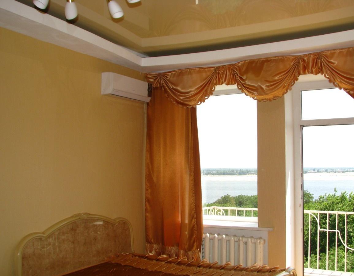 Волгоград — 1-комн. квартира, 36 м² – Чуйкова, 9 (36 м²) — Фото 1