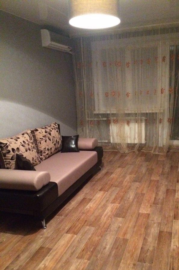 Волгоград — 2-комн. квартира, 50 м² – 50 лет Октября (50 м²) — Фото 1