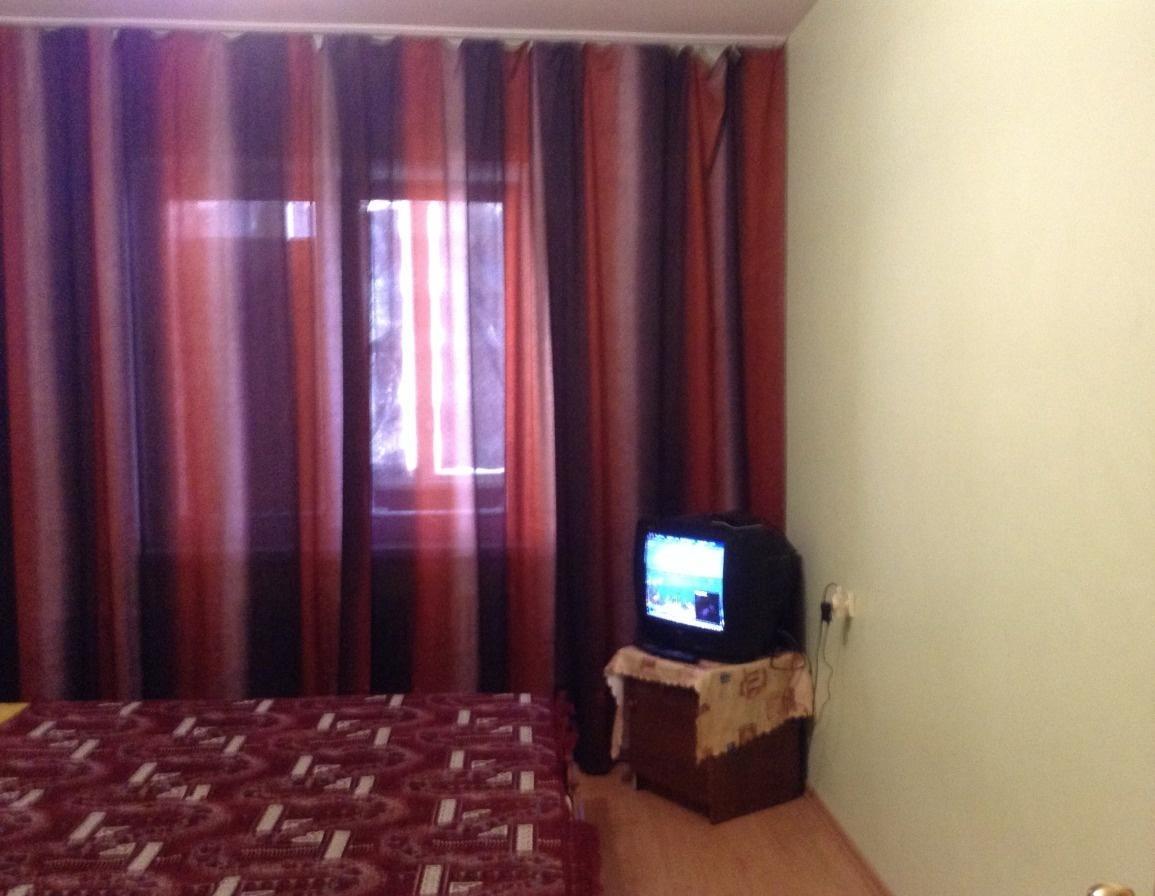 Волгоград — 2-комн. квартира, 54 м² – им Кастерина (54 м²) — Фото 1