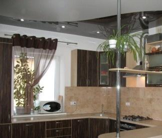 Волгоград — 2-комн. квартира, 45 м² – Рокоссовского 24 и др (45 м²) — Фото 1