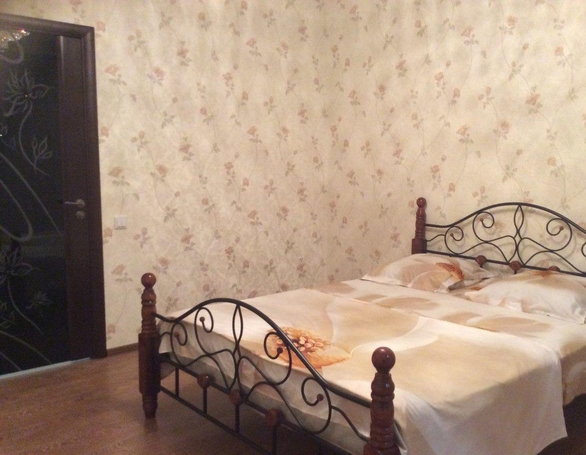 Волгоград — 1-комн. квартира, 55 м² – Новоремесленная дом 5 ( 1-2х ком) (55 м²) — Фото 1