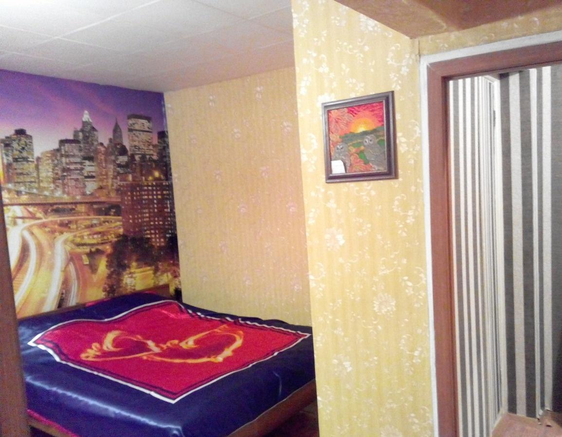 Волгоград — 1-комн. квартира, 32 м² – Таращанцев, 48 (32 м²) — Фото 1