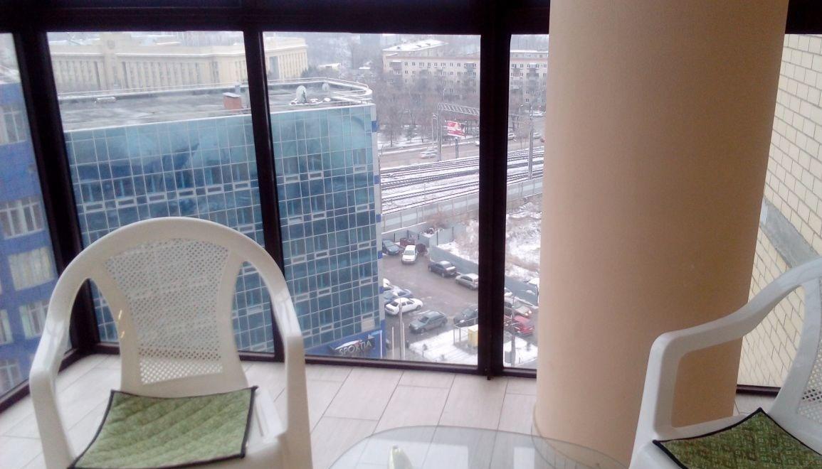 Волгоград — 1-комн. квартира, 60 м² – Новороссийская 2 б (60 м²) — Фото 1