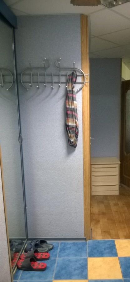 Волгоград — 1-комн. квартира, 30 м² – Качинцев, 120 (30 м²) — Фото 1