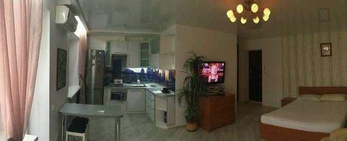 Волгоград — 1-комн. квартира, 34 м² – им Чапаева (34 м²) — Фото 1