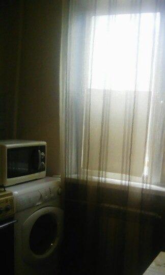 Волгоград — 1-комн. квартира, 38 м² – Двинская, 13 (38 м²) — Фото 1