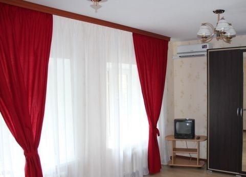 Волгоград — 3-комн. квартира, 59 м² – 7 Гвардейская, 14 (59 м²) — Фото 1