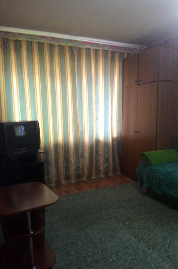 товар снять жилье в волгограде посуточно тракторозаводской район здравоохранения Сургут