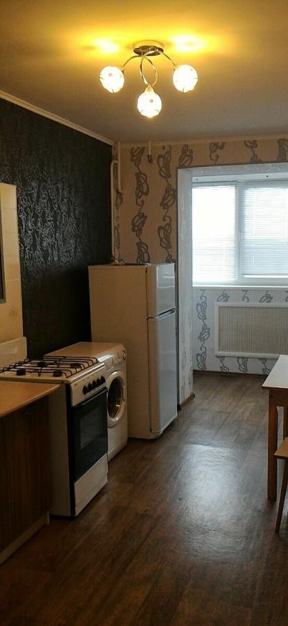 Оренбург — 1-комн. квартира, 42 м² – Диагностики, 9 (42 м²) — Фото 1