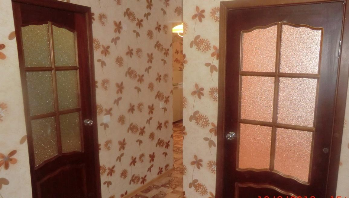 Оренбург — 1-комн. квартира, 42 м² – Победы пр-кт 178/1 (42 м²) — Фото 1