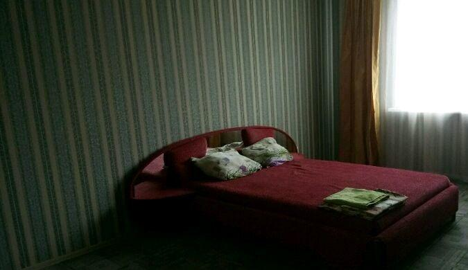 Оренбург — 1-комн. квартира, 48 м² – Диагностики, 3 (48 м²) — Фото 1