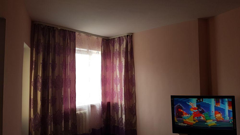 Уфа — 2-комн. квартира, 50 м² – Российская, 25 (50 м²) — Фото 1