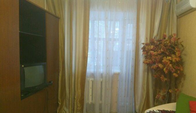 Уфа — 1-комн. квартира, 32 м² – Достоевского (32 м²) — Фото 1