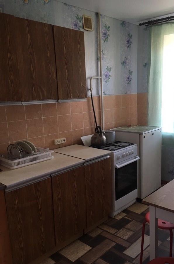 Уфа — 1-комн. квартира, 40 м² – Богдана Хмельницкого, 88к1 (40 м²) — Фото 1