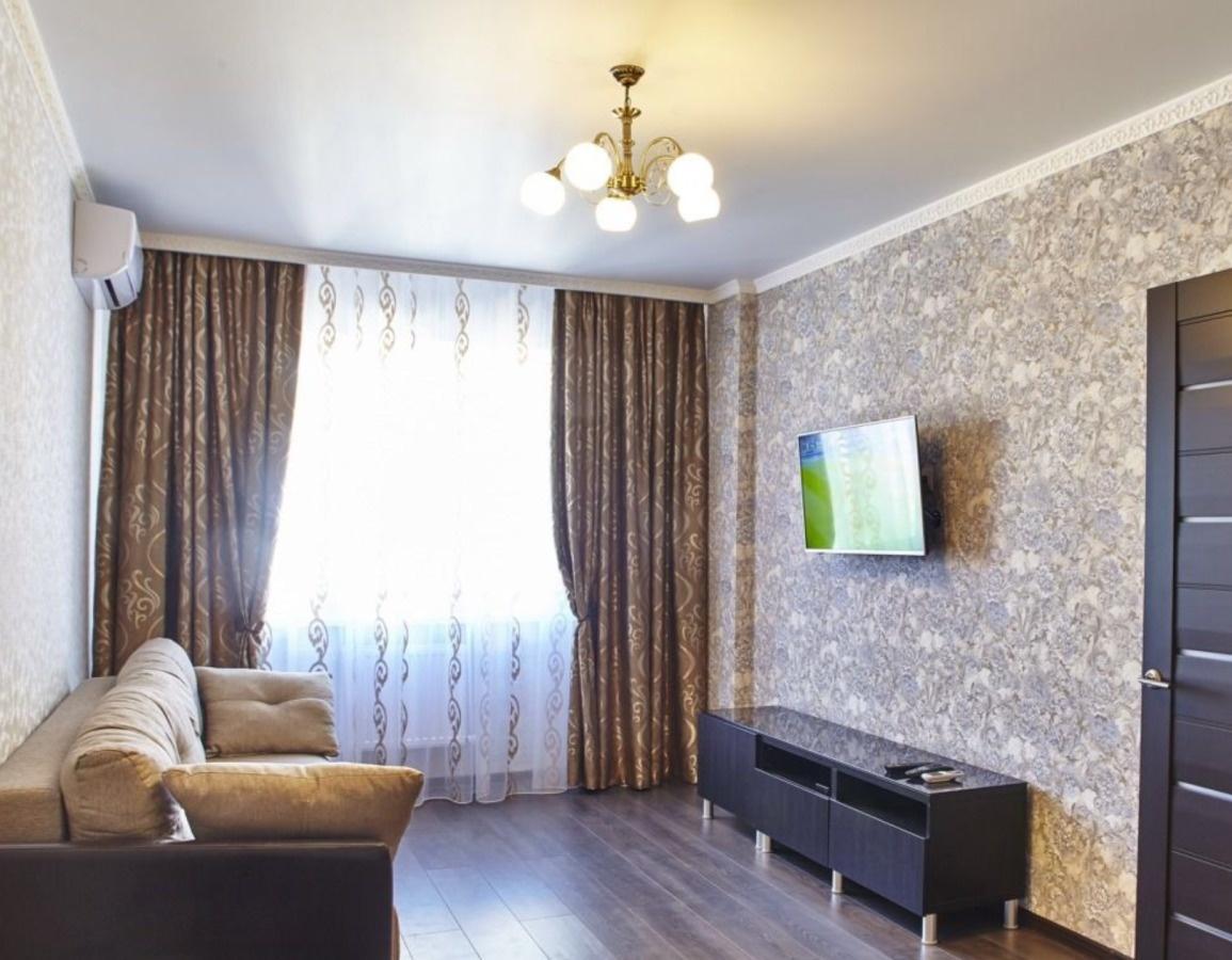установку ремонт квартиры реальные фото цен