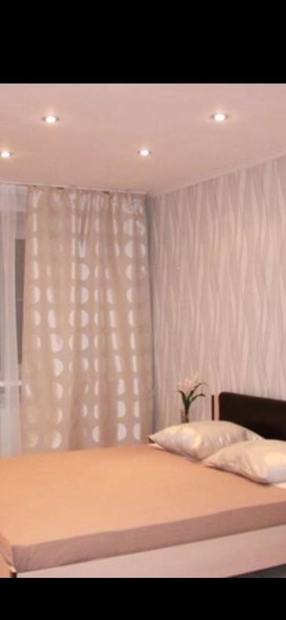 Уфа — 1-комн. квартира, 35 м² – Бакалинская, 60к3 (35 м²) — Фото 1