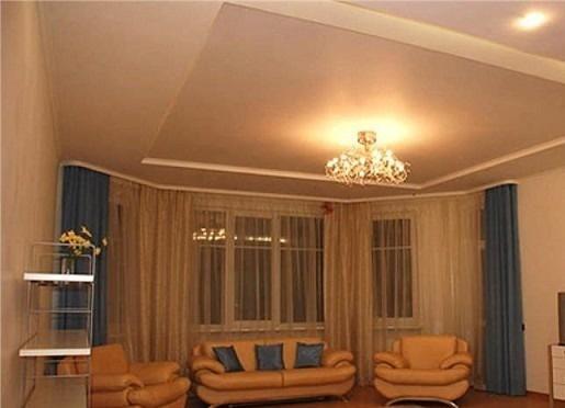Уфа — 2-комн. квартира, 65 м² – Бакалинская, 64/2 (65 м²) — Фото 1