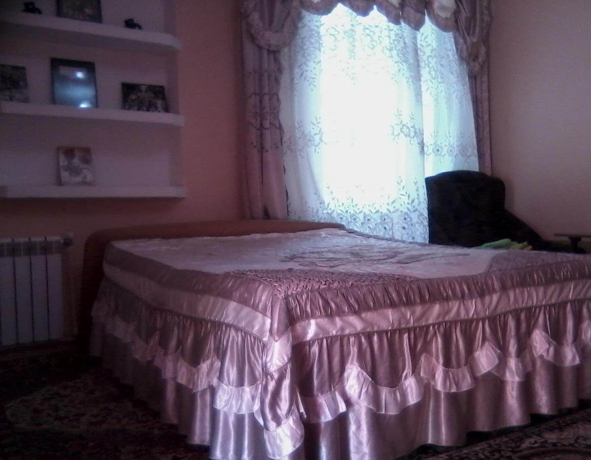 Астрахань — 1-комн. квартира, 42 м² – eкирова 96 а (42 м²) — Фото 1