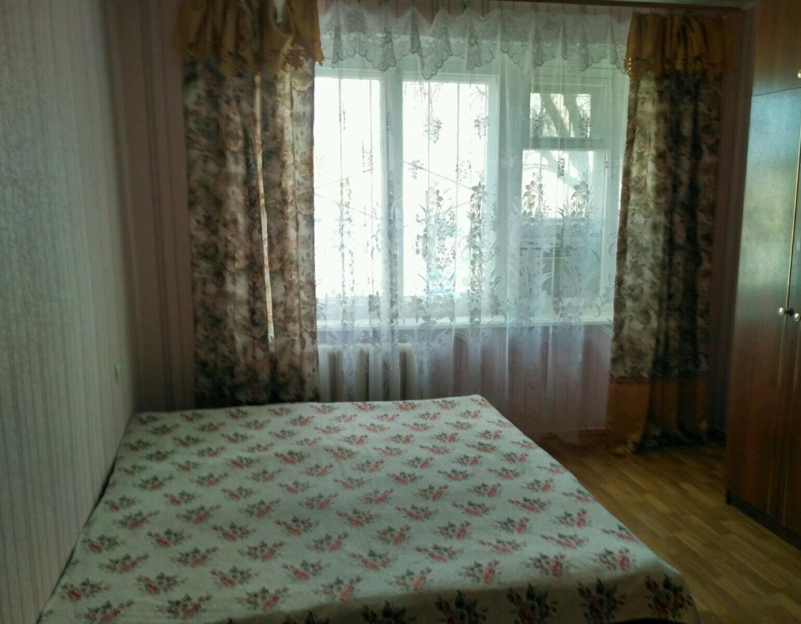 Астрахань — 1-комн. квартира, 31 м² – Товарищеская, 31А (31 м²) — Фото 1