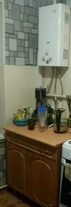 Астрахань — 2-комн. квартира, 42 м² – С.Перовской, 73 (42 м²) — Фото 1