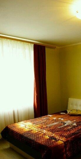 Астрахань — 2-комн. квартира, 54 м² – Савушкина, 37 (54 м²) — Фото 1
