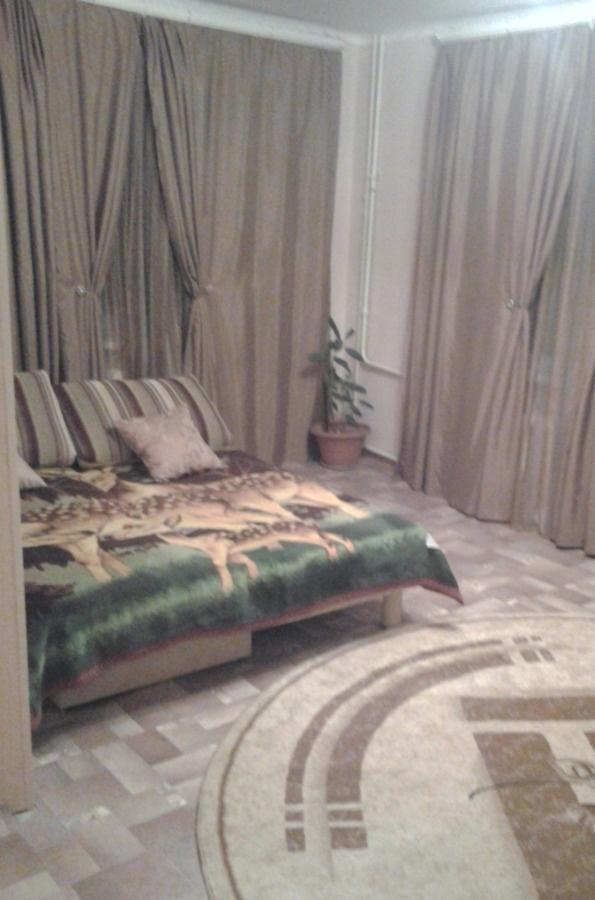 Астрахань — 1-комн. квартира, 33 м² – Савушкина (33 м²) — Фото 1