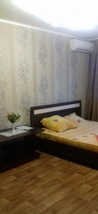 Астрахань — 1-комн. квартира, 31 м² – Вокзальная пл, 5А (31 м²) — Фото 1