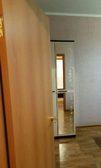 Астрахань — 2-комн. квартира, 55 м² – Зеленая 1 к.2 (55 м²) — Фото 1