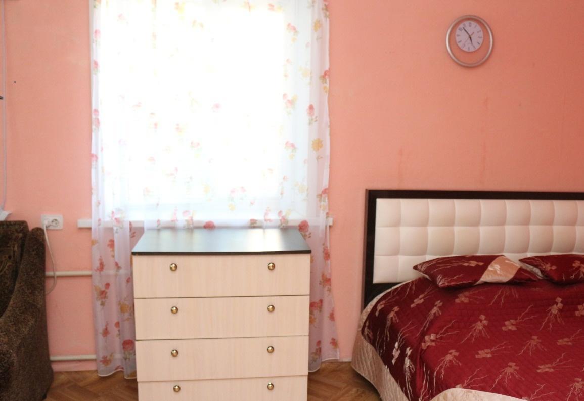 Астрахань — 1-комн. квартира, 30 м² – Академика Королёва, 39 (30 м²) — Фото 1