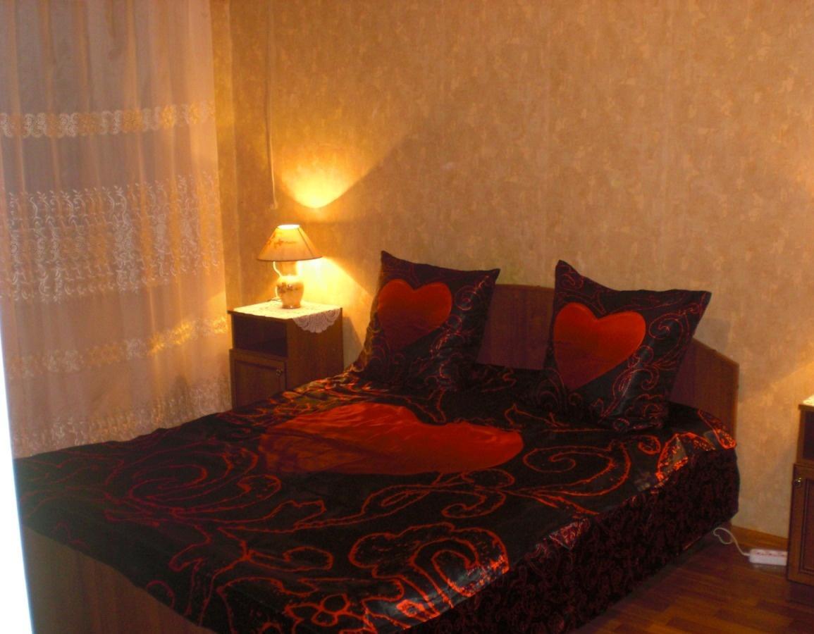 Астрахань — 3-комн. квартира, 70 м² – Улица Коммунистическая, 52 (70 м²) — Фото 1