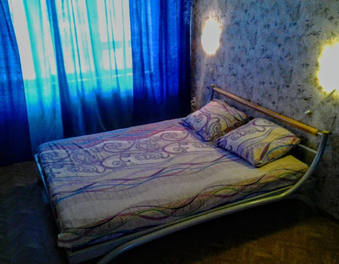 Астрахань — 1-комн. квартира, 34 м² – Савушкина  'ДАИР24'. Часы. День. Ночь. (34 м²) — Фото 1