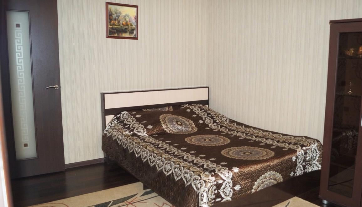 Астрахань — 2-комн. квартира, 50 м² – Яблочкова, 44 (50 м²) — Фото 1