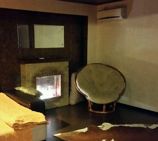 Астрахань — 1-комн. квартира, 33 м² – Дубровинского, 62 (33 м²) — Фото 1