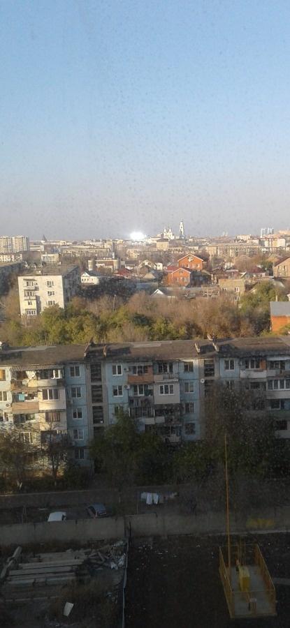 Астрахань — 2-комн. квартира, 58 м² – Баха, 10 (58 м²) — Фото 1