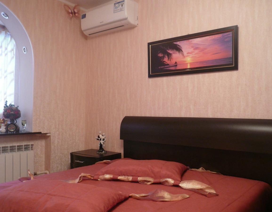 Астрахань — 1-комн. квартира, 42 м² – Жилгородок Н Островского д, 70 (42 м²) — Фото 1